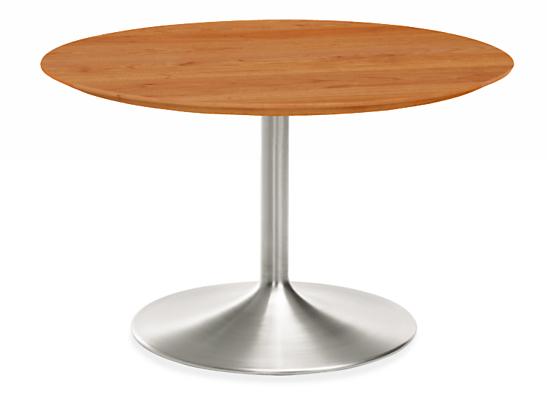 Aria 54 diam Round Table