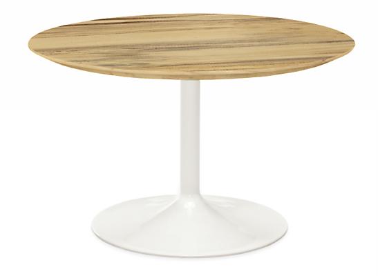 Aria 36 diam Round Table