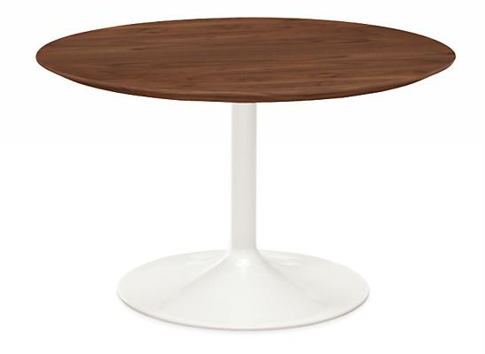 Aria 42 diam Round Table