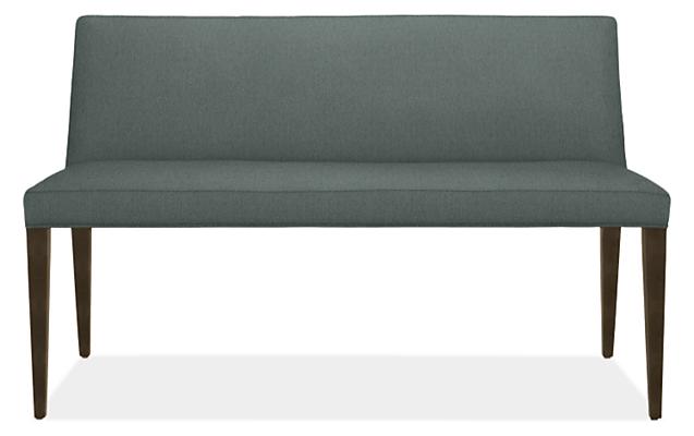 Ava 54w 22d 33h Bench