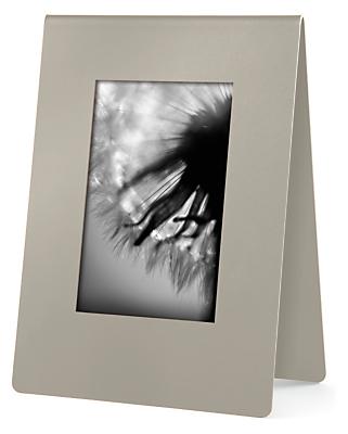 Bend 4x6 Vertical Tabletop Frame