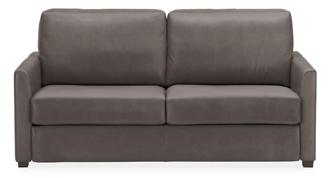 """Berin Slope Arm 71"""" Queen Sleeper Sofa"""