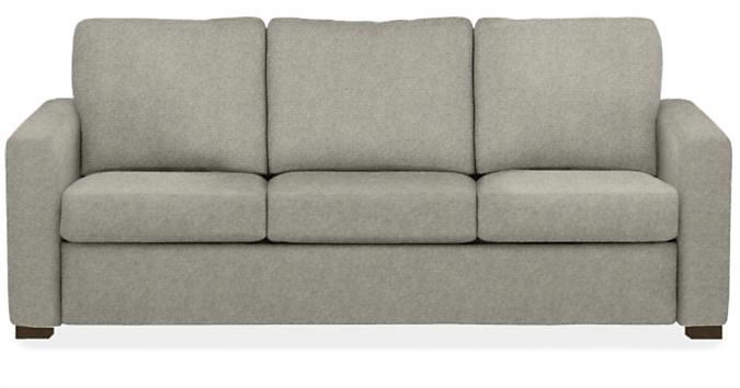 """82"""" Queen Plus Sleeper Sofa"""