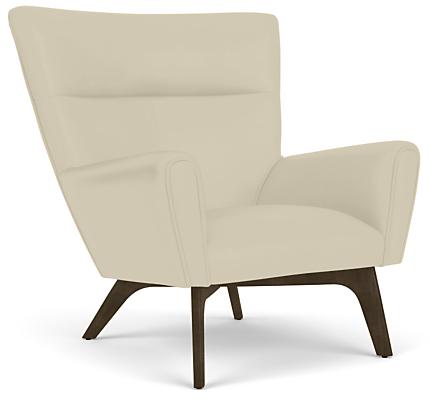 Boden Chair