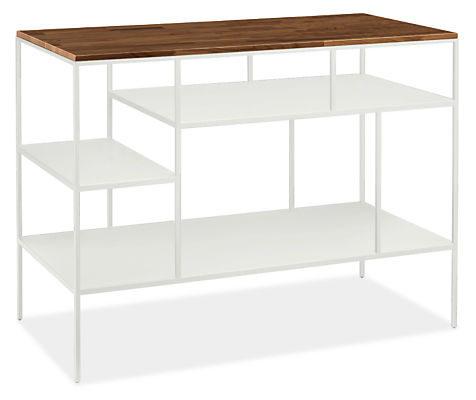 Bowen 48w 24d 36h Counter Table