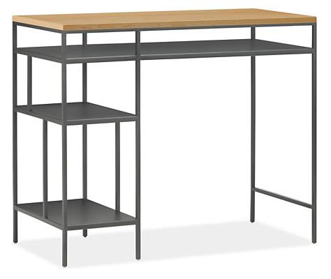 Bowen 36w 18d 30h Desk