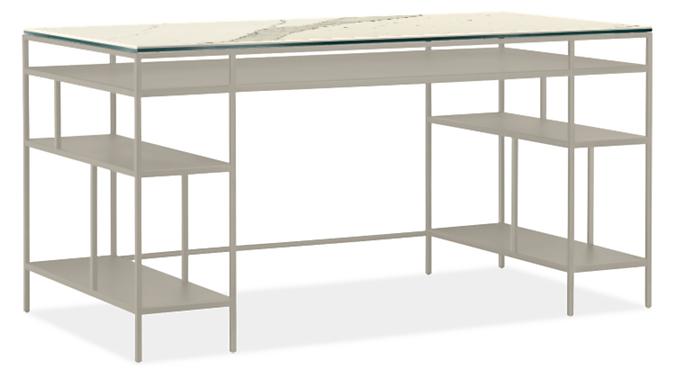 Bowen 60w 30d 30h Desk