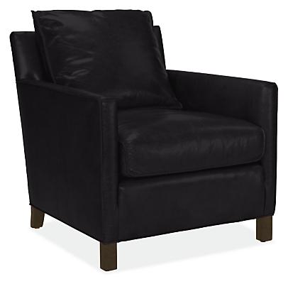 Bram Chair