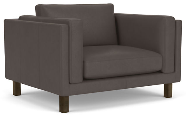 Cade Chair and a Half