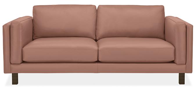 """Cade 81"""" Sofa"""