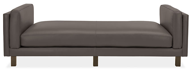 """Cade 91"""" Daybed"""
