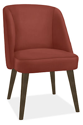Cora Side Chair