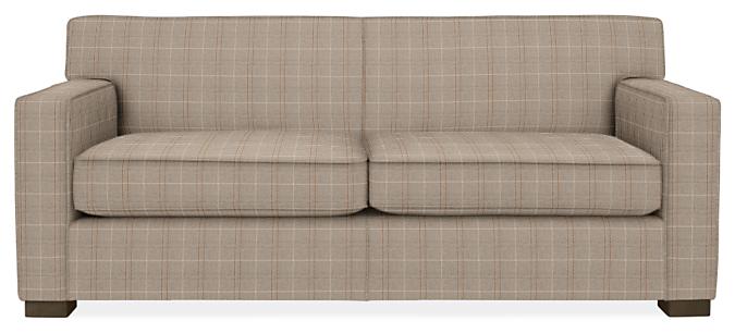 """Dean 78"""" Sofa"""