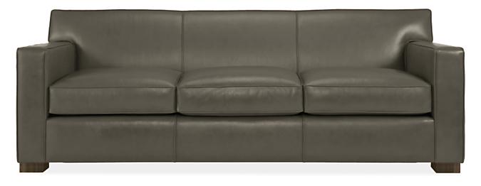 """Dean 88"""" Sofa"""