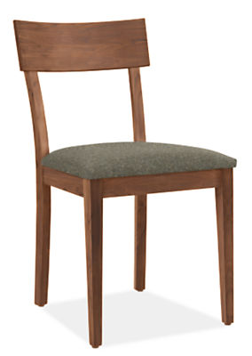 Doyle Side Chair