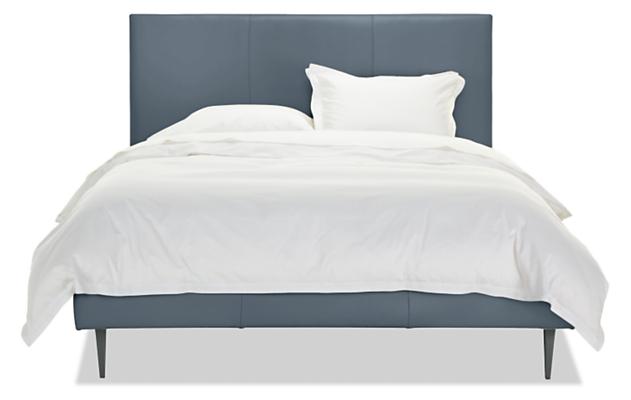 Ella Twin Bed