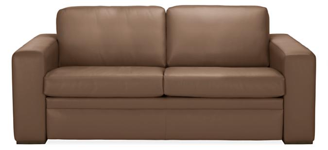 "Ellingson 80"" Queen Sleeper Sofa"