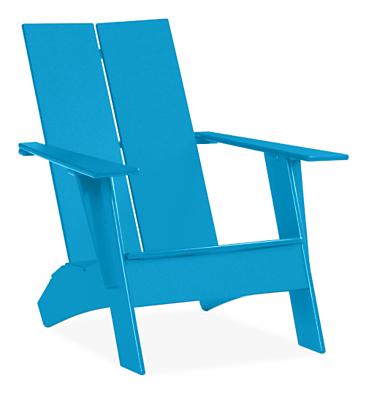 Emmet Lounge Chair
