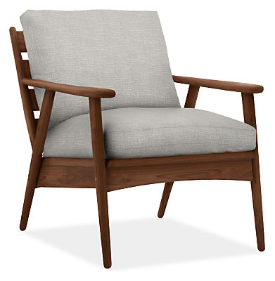 Ericson Lounge Chair