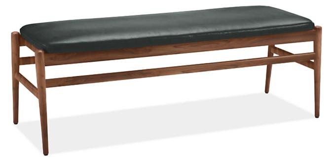 Evan 54w 19d 18h Bench