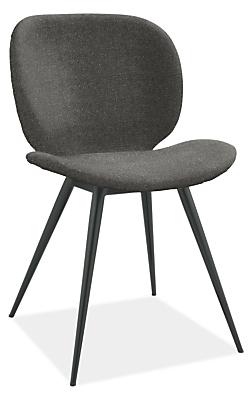 Gwen Side Chair