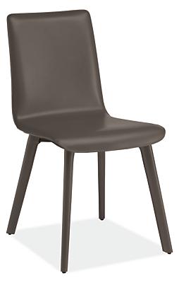 Hirsch Side Chair