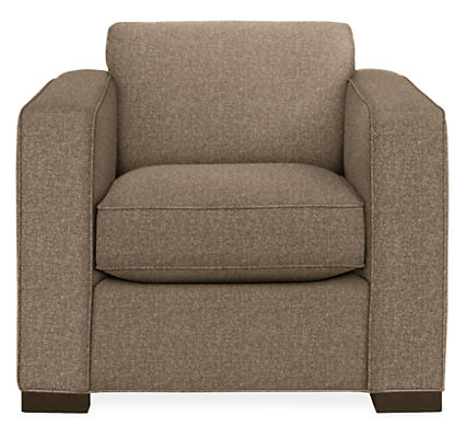 Ian Chair Ottomans Room Board Modern Commercial Furniture Room Board