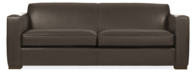 "Ian 90"" Sofa"