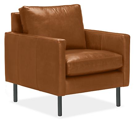 """Jasper 30"""" Chair"""