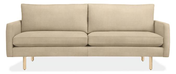 """Jasper 86"""" Sofa"""