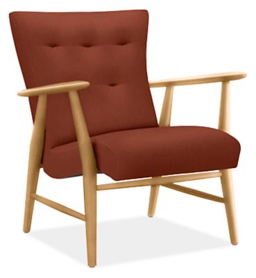 Jonas Lounge Chair