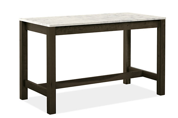 Linden 60w 30d 36h Counter Table