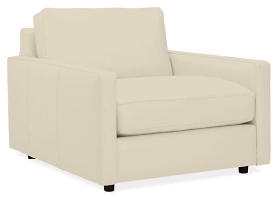 Linger Deep Chair