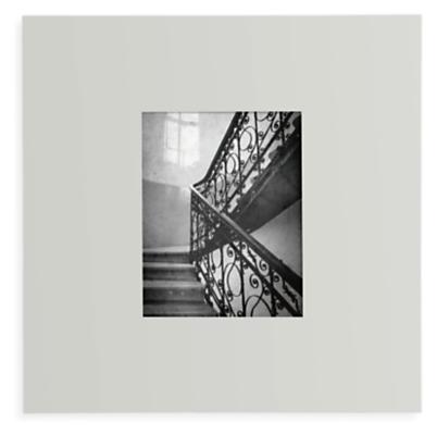 Manhattan Frame 11x14 Centered