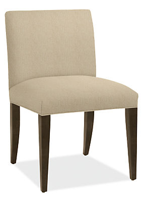 Marie Side Chair