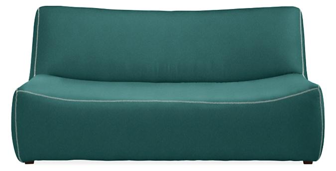 "Maya 70"" Sofa"