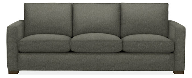 "Morrison 96"" Sofa"