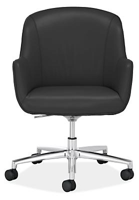 Nico Office Chair