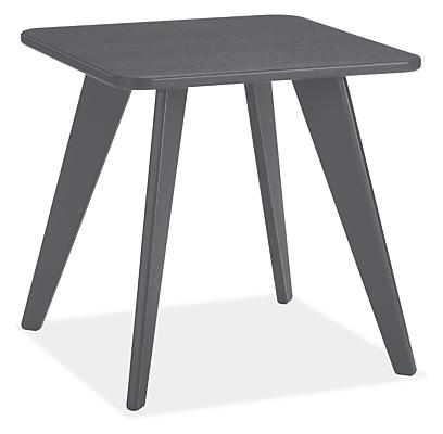 Nova 16w 16d 16h Side Table