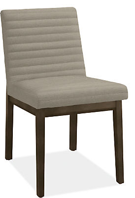 Olsen Side Chair