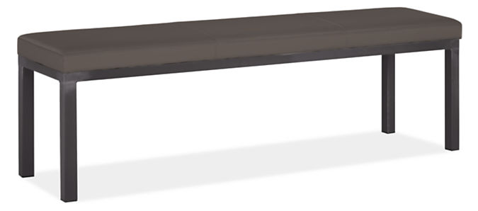 Parsons 58w 15d 18h Bench