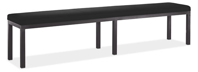 Parsons 82w 15d 18h Bench