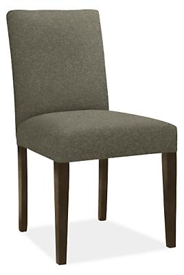 Peyton Side Chair