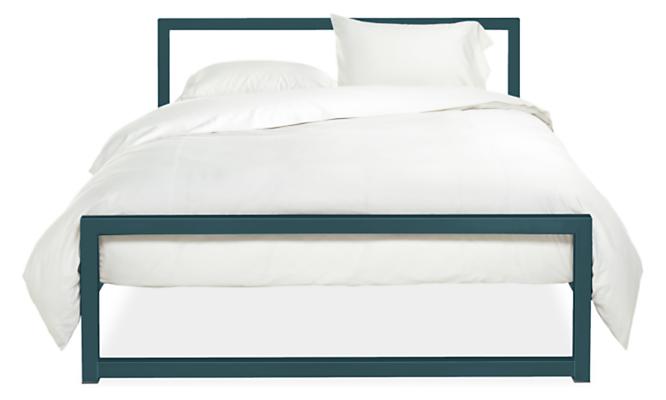Piper Queen Bed