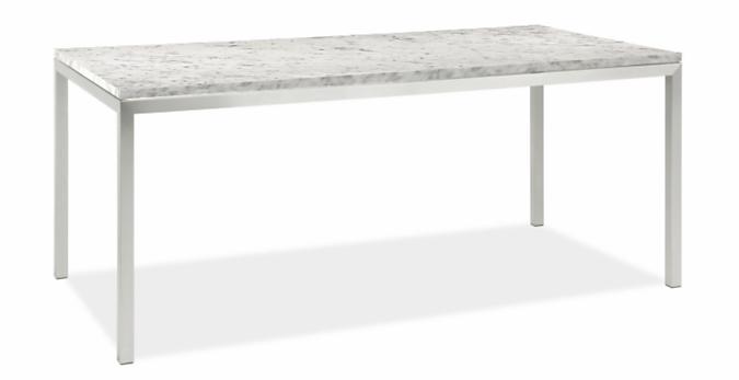 Portica 72w 36d Table