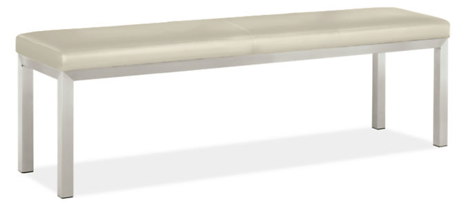 Portica 58w 15d 18h Bench