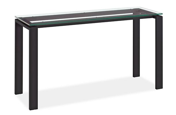 Rand 54w 18d 29h Table