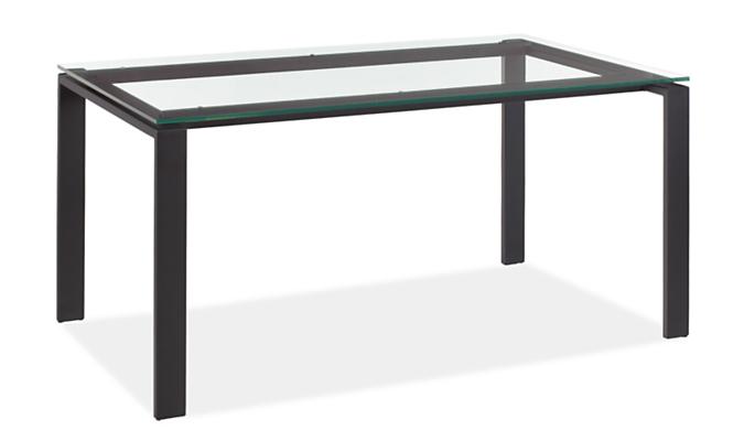 Rand 60w 30d Table