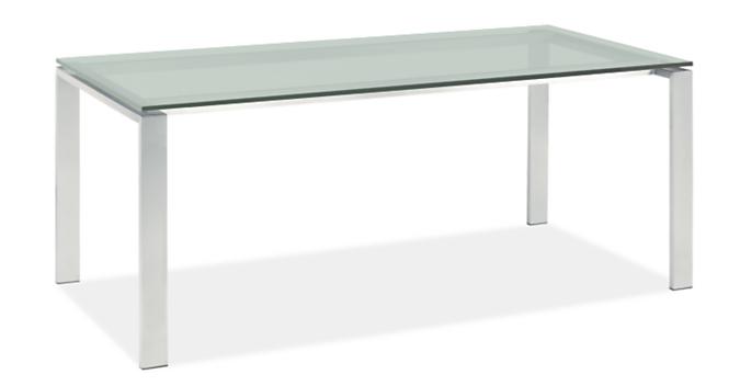Rand 72w 36d Table