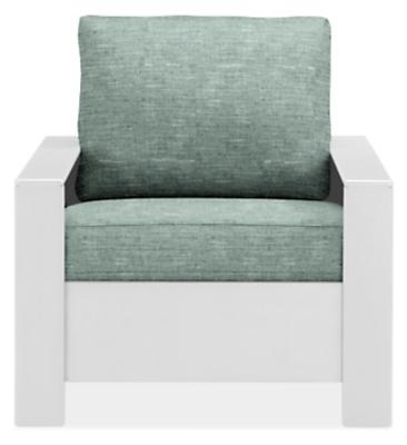 """Rayo 31"""" Lounge Chair"""